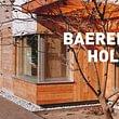 Baer Holzschutz und Schädlingsbekämpfung / Baer Rollo