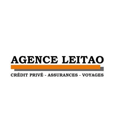 Agence Leitao