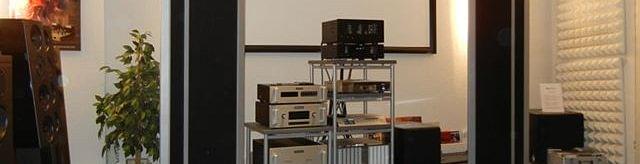 Hi-Fi Studio Sulzer AG