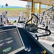 OASIS SPA & Fitness