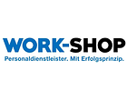 work-shop Personalmanagement GmbH