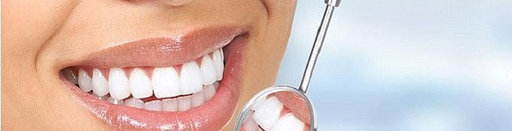Studio dentistico Dr. Gilles Nespeca