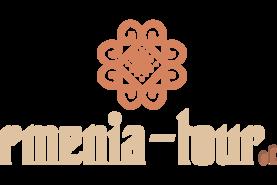 Voyage en Arménie - Soyez les bienvenus en Arménie: le berceau des civilisations