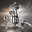 WISAG Wissenschaftliche Apparaturen und Industrieanlagen AG