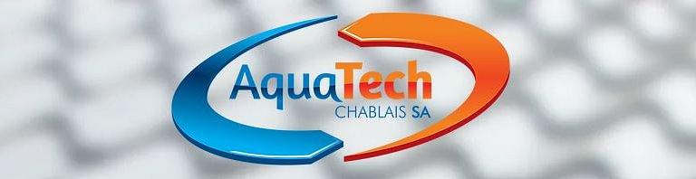 Aquatech Chablais SA