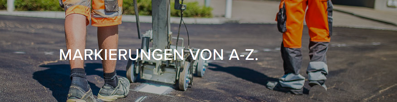 Püntener Alois AG