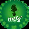MTFG Services