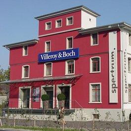 Vock Maler GmbH