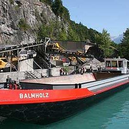 AG Balmholz