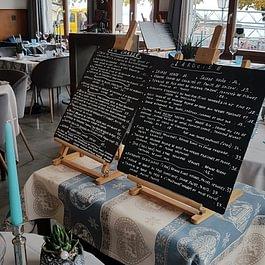Hôtel-restaurant le Belmont