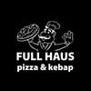 FULLHAUS pizza & kebap