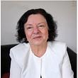 Carmela Tedaldi