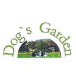 Dog's - Garden
