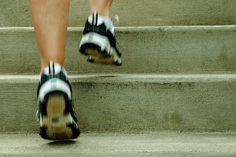 Physio: Sport