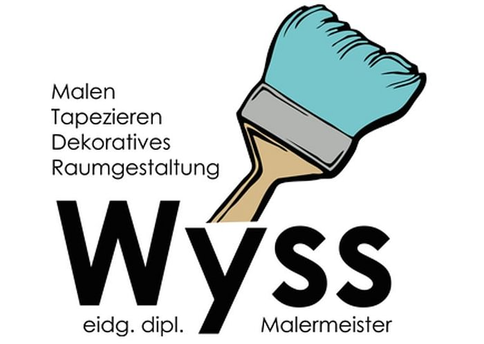 Malergeschäft Wyss