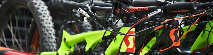 Bikesport Reuteler GmbH