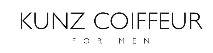 KUNZ COIFFEUR FOR MEN