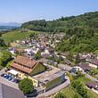 Herzlich Willkommen im Gasthof Linde Mühlethal