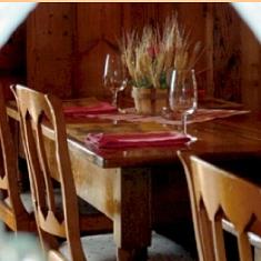 restaurant gruyère