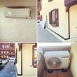 Split-Klimagerät, Kühlung Wohnraum