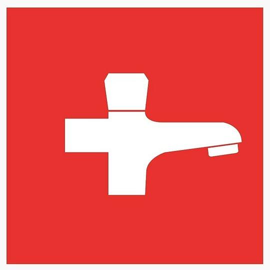 Swiss Plomberie