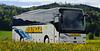 Albisser Reisen AG