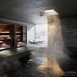 AUROOM Lumina indoor BIOSAUNA