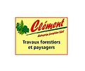 Clément entreprise Sàrl