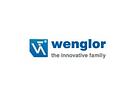 Wenglor Sensoric AG