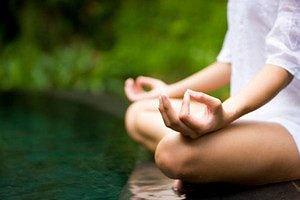 Yoga Préconception