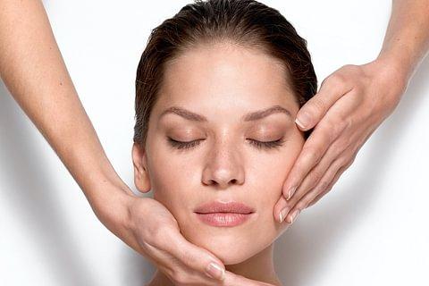 Classic Gesichtsbehandlung  inklusive Produkte 20% Ermässigung