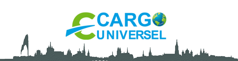 Cargo universel