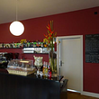 Bar Caffetteria Amici miei Azz
