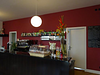 Bar Caffetteria Amici miei