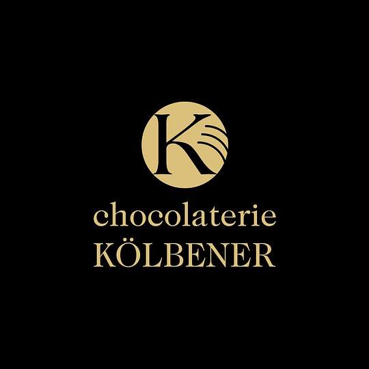 Chocolaterie Kölbener Café Pelikan