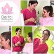 DeHa Dentalhygiene GmbH