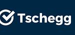 Tschegg - Papierlose Qualitätssicherung in einer modernen Web-App.