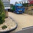 NCRT Reinigung & Transport GmbH