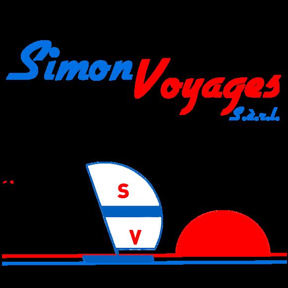 Simon Voyages Sàrl