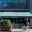 Edward's SA Eaux-Vives 2000