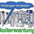 A. Winiger Sanitäre Anlagen GmbH