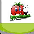 Agrotomato SA