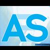 AES Buchhaltung GmbH