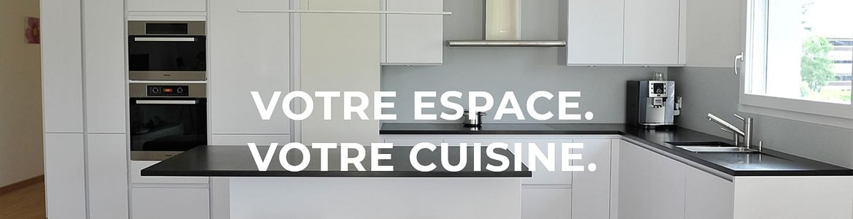 Atelier Cuisines SA