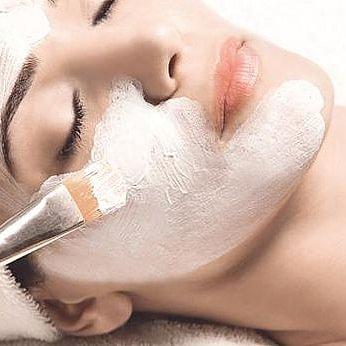 Beauty Place Kosmetik
