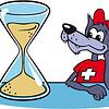 Arbeitszeit- und Absenz-Erfassung für alle Betriebe