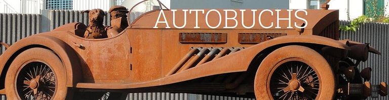 Autoverwertung Khatib GmbH