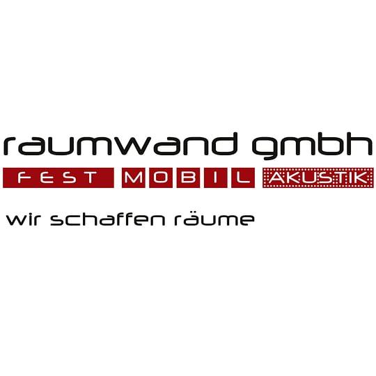 Raumwand GmbH
