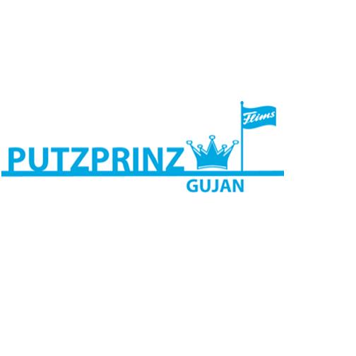 Putzprinz Gujan