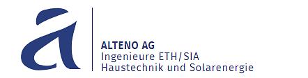 Alteno AG
